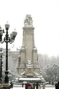 nieve-en-madrid